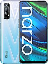 Realme Narzo 40 Pro