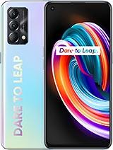 Realme Q3 Pro Carnival 12GB RAM