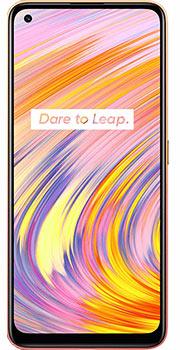Realme V15s 5G Price in Japan