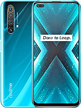 Realme X3 SuperZoom 12GB RAM
