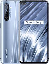 Realme X50 Pro Player Edition 8GB RAM