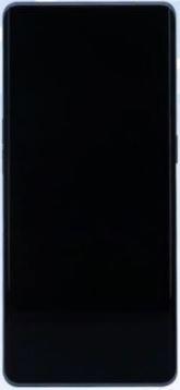 Realme X9 Pro Plus