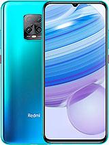 Redmi 11X Pro