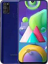 Samsung Galaxy F4