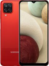 Samsung Galaxy A12 Nacho 128GB ROM