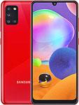 Samsung Galaxy A31 6GB RAM