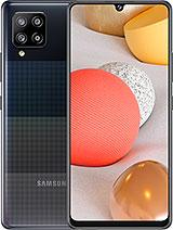 Samsung Galaxy A44