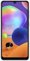 Samsung Galaxy F33 5G