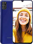 Samsung Galaxy M21 6GB RAM