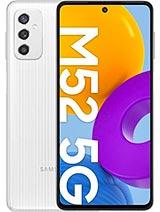 Samsung Galaxy M52 5G Price in Moldova