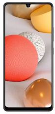 Samsung Galaxy M43 5G