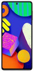 Samsung Galaxy M63 5G