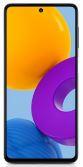 Samsung Galaxy M72 5G