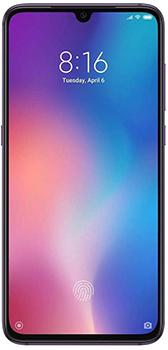 Samsung Galaxy M92