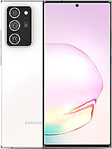Samsung Galaxy Note 20 Pro