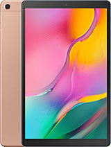 Samsung Galaxy Tab A 10.1 (2021)