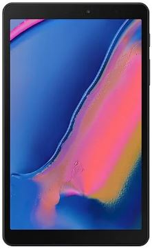 Samsung Galaxy Tab A8 2022 Price in Moldova