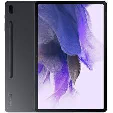 Samsung Galaxy Tab S7 FE 8GB RAM