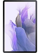 Samsung Galaxy Tab S8 FE 5G Price in USA