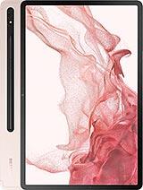 Samsung Galaxy Tab S8 Plus