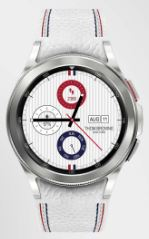 Samsung Galaxy Watch 4 Classic Thom Browne Edition Price in Japan
