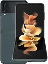 Samsung Galaxy Z Flip 3 5G 256GB ROM