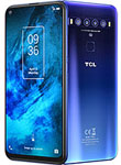 TCL 10 5G Price in Algeria