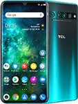 TCL 10 Pro Price in Turkey