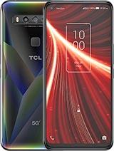 TCL 11 5G UW