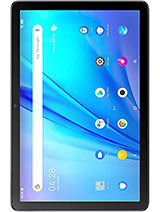TCL Tab 11s