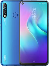 TECNO Pop 3 Plus
