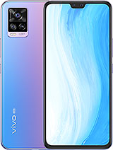 ViVo S7t 5G 256GB ROM Price
