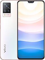 Vivo S9 256GB ROM Price