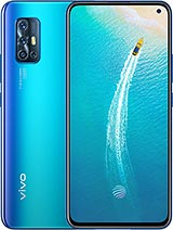 Vivo V19 (Indonesia) 256GB ROM