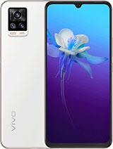 ViVo V20 2021 256GB ROM Price