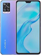 Vivo V20 Pro 5G Price