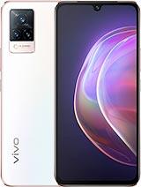 ViVo V21 5G 256GB ROM Price