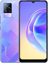 ViVo V21e Price in USA