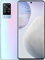 Vivo X60s 256GB ROM