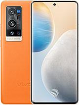 Vivo X60T Pro Plus 256GB ROM