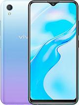ViVo Y1s 3GB RAM