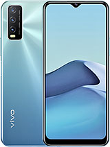 ViVo Y20s G Price in South Korea