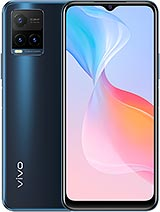 ViVo Y21s Price in Moldova