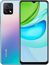 Vivo Y52s t1 Price in USA