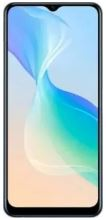 Vivo Y53L Price in USA