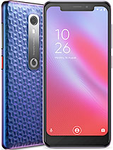 Vodafone Smart N11