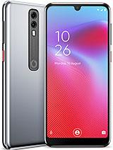 Vodafone Smart V11