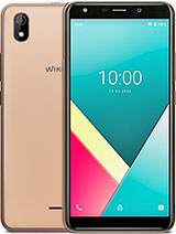 Wiko Y63 Price in USA