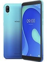 Wiko Y80 Plus