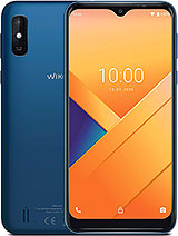 Wiko Y83 Price in USA